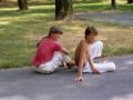 judolager_tenero_1984_090