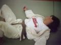 judolager_tenero_1984_091