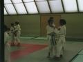 judolager_tenero_1984_092
