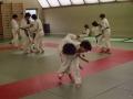 judolager_tenero_1984_093