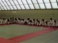 judolager_tenero_1984_094