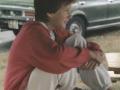 judolager_tenero_1984_096