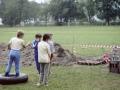 judolager_tenero_1984_097