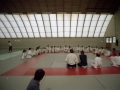 judolager_tenero_1984_101