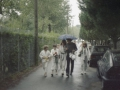judolager_tenero_1984_106