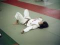 judolager_tenero_1984_108