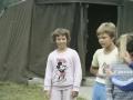 judolager_tenero_1984_111