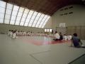 judolager_tenero_1984_112