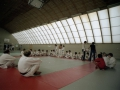judolager_tenero_1984_113