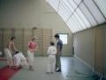 judolager_tenero_1984_119