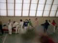 judolager_tenero_1984_120