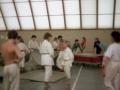 judolager_tenero_1984_121