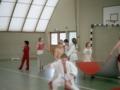 judolager_tenero_1984_122