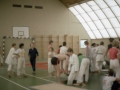 judolager_tenero_1984_126