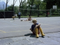 judolager_tenero_1984_137