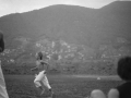 judolager_tenero_1984_143