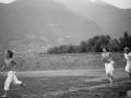 judolager_tenero_1984_144