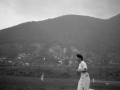 judolager_tenero_1984_145