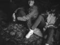 judolager_tenero_1984_154