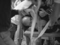judolager_tenero_1984_160