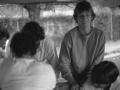 judolager_tenero_1984_161