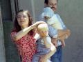 judolager_tenero_1985_0931