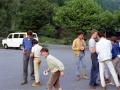 judolager_tenero_1985_0935
