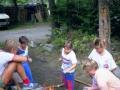 judolager_tenero_1986_0977