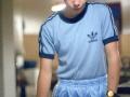 judolager_tenero_1986_0987