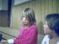 judolager_tenero_1986_0988