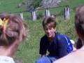 judolager_tenero_1986_0998