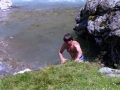 judolager_tenero_1986_1019