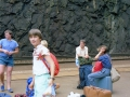 judolager_tenero_1986_1025