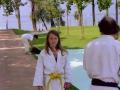 judolager_tenero_1987_1027