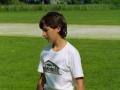 judolager_tenero_1987_1029
