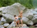 judolager_tenero_1987_1034
