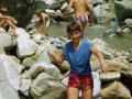 judolager_tenero_1987_1035