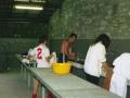 judolager_tenero_1987_1040