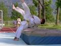 judolager_tenero_1987_1042