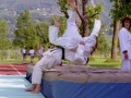 judolager_tenero_1987_1043