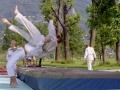 judolager_tenero_1987_1044