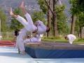 judolager_tenero_1987_1045