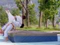 judolager_tenero_1987_1046