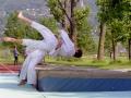 judolager_tenero_1987_1047