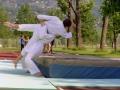 judolager_tenero_1987_1048