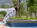 judolager_tenero_1987_1049