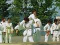 judolager_tenero_1987_1050