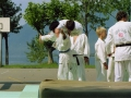 judolager_tenero_1987_1051
