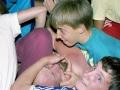 judolager_tenero_1987_1058