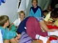 judolager_tenero_1987_1068
